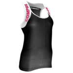 Woman Trail Running Shirt V2 – Ultra Tank Top