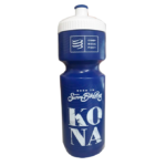 Cycling Bottle Kona 2018