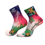 Pro Racing Socks Ultralight Kona 2018